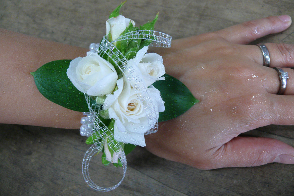 corsages_gallery1.jpg