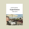 BESPOKE VENICE EXPERIENCE: TWO DAYS