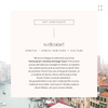 Gift Card: Venetia: Venice Heritage and Culture Online Class