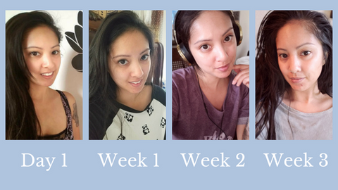 marissa week 3 progress summer box