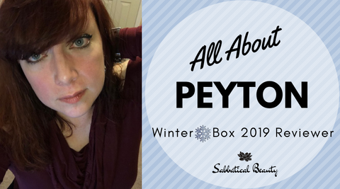 Peyton Intro blog winter box