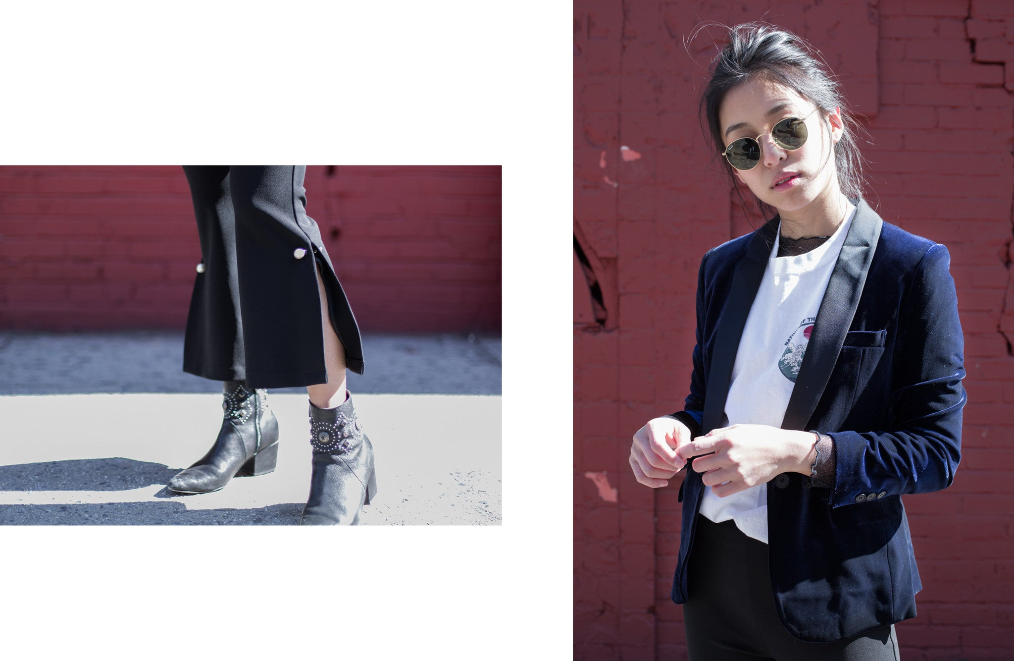 Kristen Lam's Lower East Side Go-To Spots-petite studio