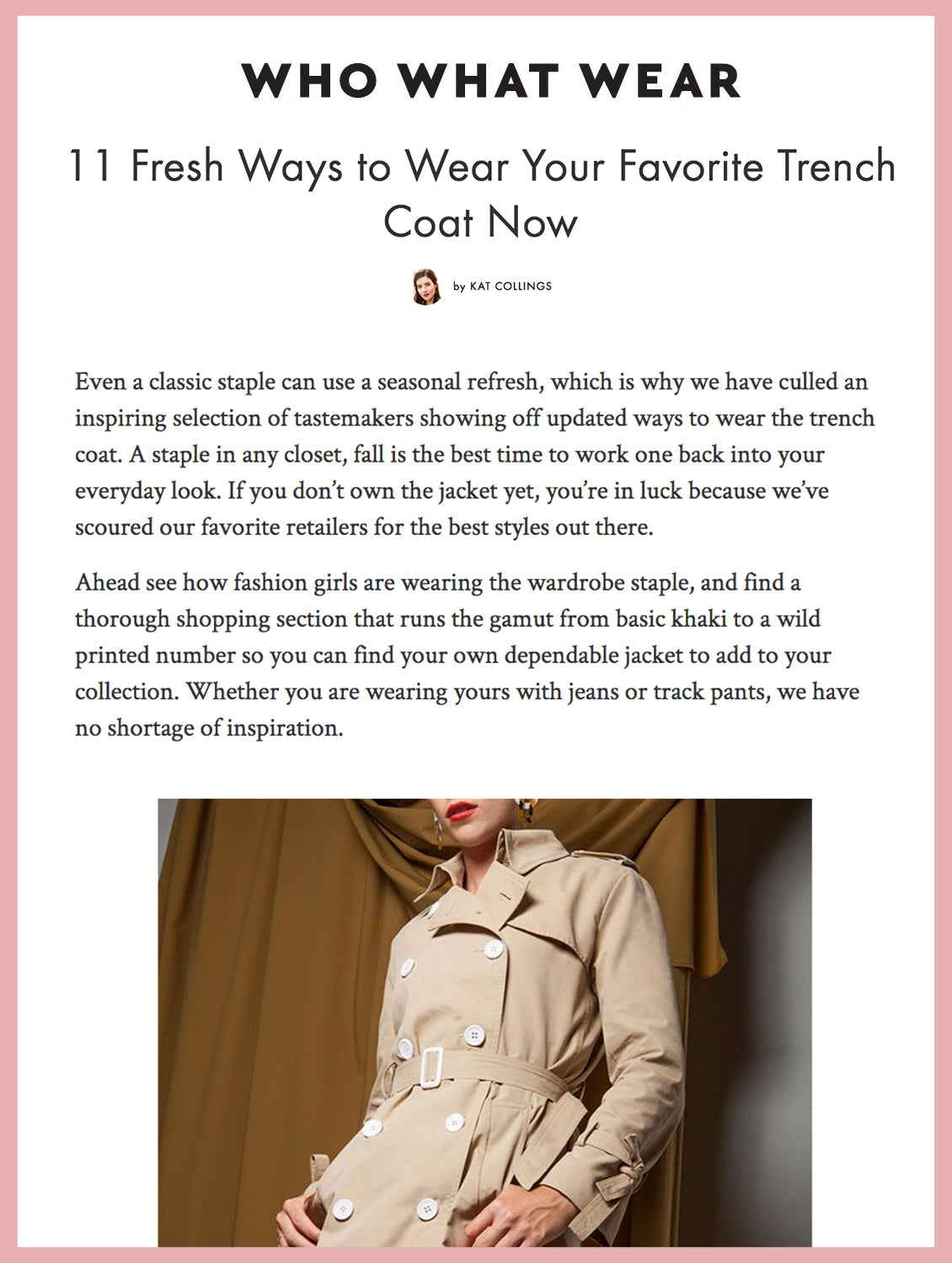 11-new-ways-how-to-wear-trench-coat-fall-fashion-coat-trend-2013