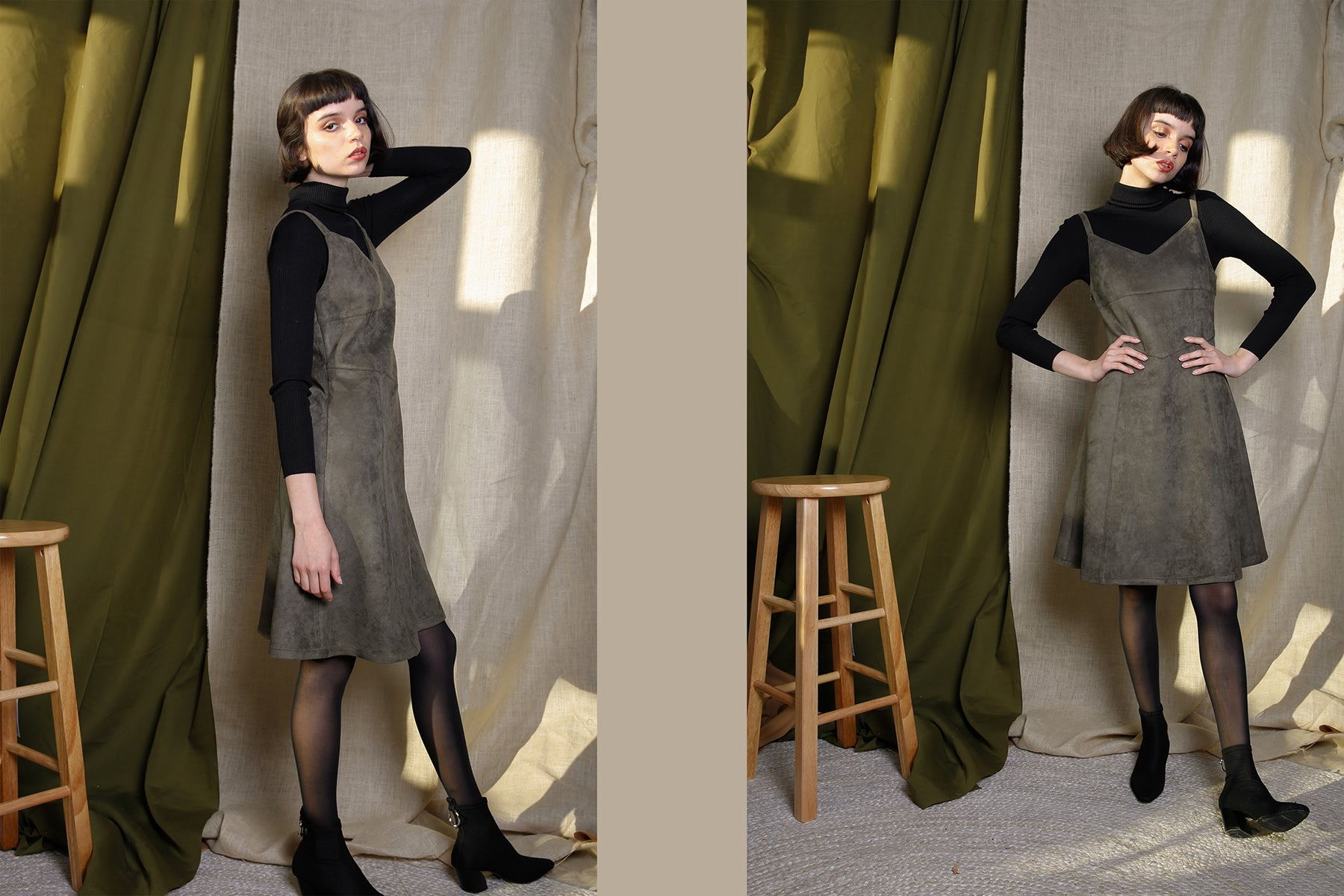 Petitestudio_Winter_lookbook