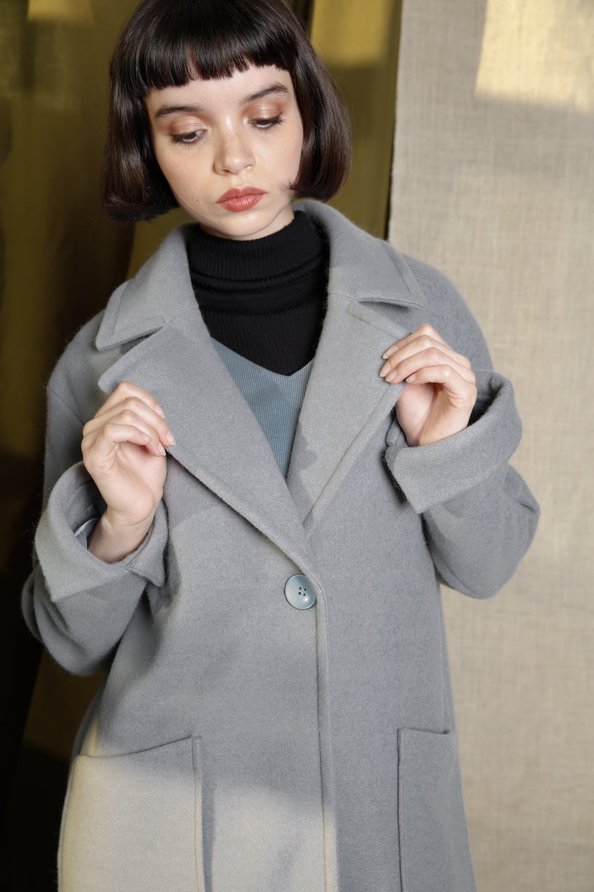 Petitestudio_vanlentina_coat
