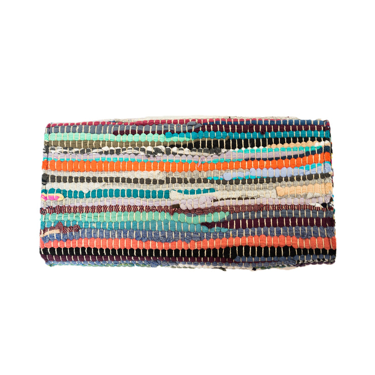Envelope Clutch - Chindi