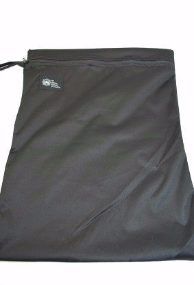 Yoga Sak Wet Bag 1