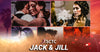 LAST CALL for Jack & Jill Category