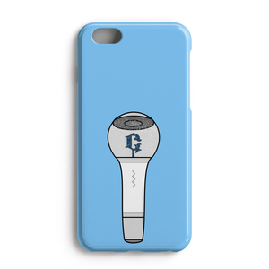 [GFRIEND] LIGHTSTICK CASE