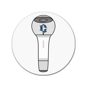 [GFRIEND] POP HOLDER LIGHTSTICK