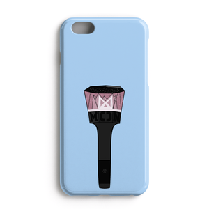 [MONSTA X] LIGHTSTICK CASE