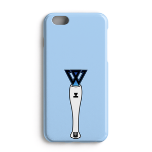 [WINNER] WHITE LIGHTSTICK