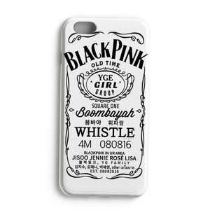 [BLACKPINK] OLD TIME WHITE