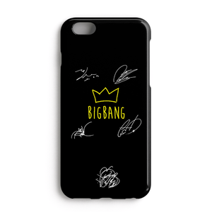 [BIG BANG] KINGS