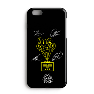 [BIG BANG] VIP BLACK