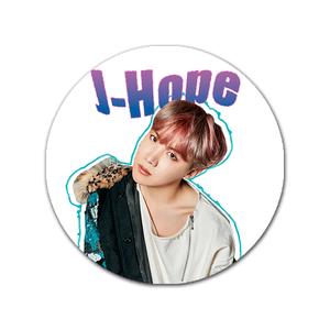 [BTS] MEMBERS POP HOLDER
