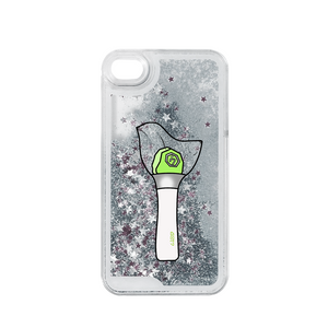 [GOT7] LIGHT STICK GLITTER
