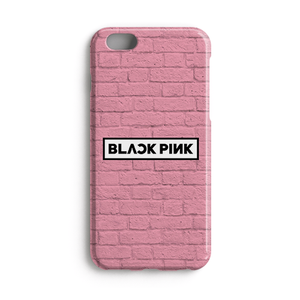 [BLACKPINK] BRICK