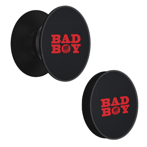 [RED VELVET] BAD BOY LOGO POP HOLDER