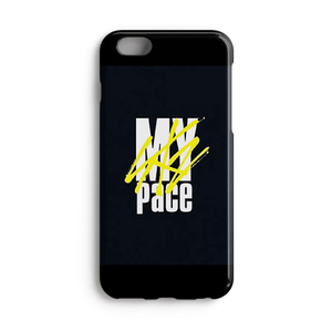 [STRAY KIDS] MY PACE
