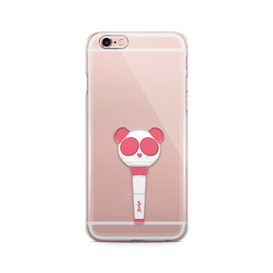 [APINK] LIGHTSTICK TRANSPARENT