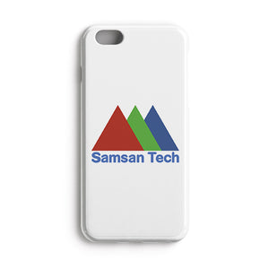 START-UP SAMSAN TECH ENGLISH