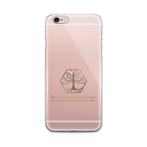 [EXO] TREE OF LIFE TRANSPARENT