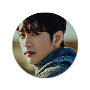 [GOT7] JINYOUNG POP HOLDER