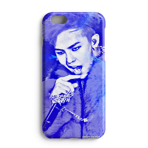 [big bang] gd blues