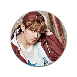 [BTS] JUNGKOOK YNWA POP HOLDER