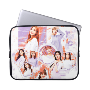 [TWICE] TT LAPTOP SLEEVE