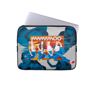 MAMAMOO LAPTOP SLEEVE