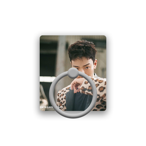 [MONSTA X] GUILTY SHOWNU VINTAGE RING STAND