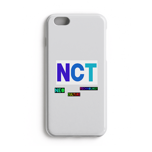 [NCT] NEO CULTURE TECHNOLOGY