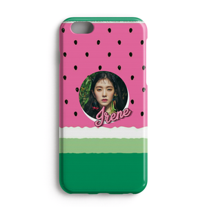 [RED VELVET] IRENE WATERMELON