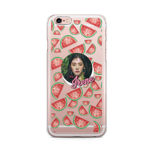 [RED VELVET] IRENE WATERMELON TRANSPARENT