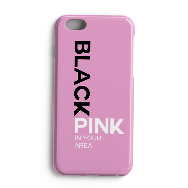 [BLACKPINK] IN YOUR AREA