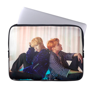 [BTS] VHOPE LAPTOP SLEEVE