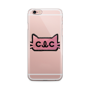 [CLC] LOGO TRANSPARENT
