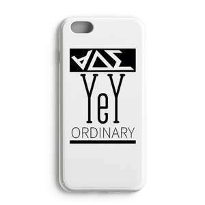 [BEAST] YEY ORDINARY