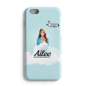 [Ailee] Fly High