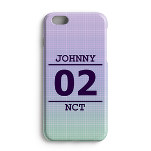 [NCT] JERSEY