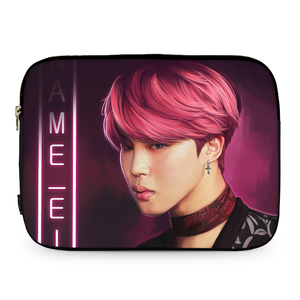 [TTEOTS] PHANTOM ALPHA LAPTOP SLEEVE