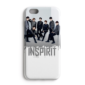 [INFINITE] Inspirit Fandom