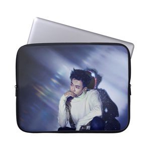 [EXO] YI XING LOSE CONTROL LAPTOP SLEEVE