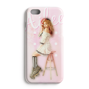 [Ailee] A's Doll House
