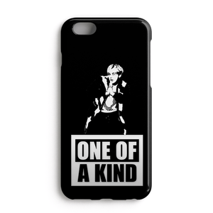 [BIG BANG] GD One of a Kind