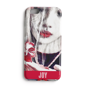 [RED VELVET] JOY ART SERIES