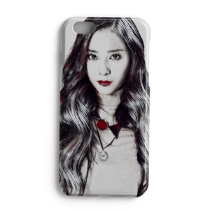 [F(X)] KRYSTAL ART SERIES