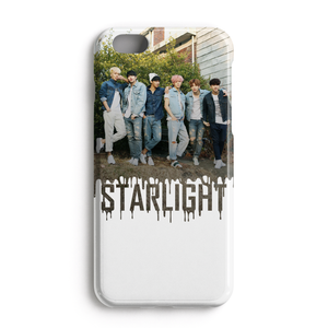 [VIXX] Starlight Star Bright Fandom Series
